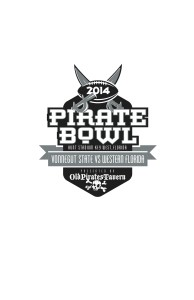 OPT_PirateBowl-1A